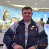 Павел, 46, г.Светлоград