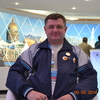 Pavel, 47, Svetlograd