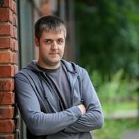 VIKTOR, 47 лет, Дева, Мурманск