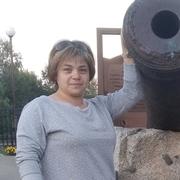 Ирина 34 Бийск