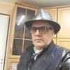 Рафаэль, 60, г.Челябинск