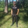 олег, 18, г.Камышлов