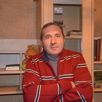 Александр, 48 лет, Овен, Усть-Каменогорск