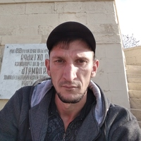 Андрей, 31 год, Овен, Кисловодск