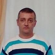 Сергей 40 Ростов-на-Дону