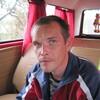 Сергей, 46, г.Ляховичи