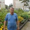 Стас, 61, г.Лабытнанги