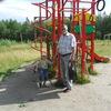 leonid, 63, г.Оленегорск