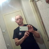 михаил, 36, г.Пушкино