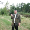 Сергей, 35, г.Лубны