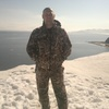 Вячеслав, 40, г.Палатка