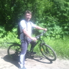 Серёга, 41, г.Куровское