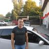 Никита Б, 32, г.Ростов-на-Дону