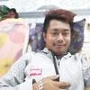 Mohd Juwira, 26, г.Куала-Лумпур