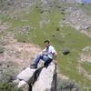 sherali, 28, г.Самарканд