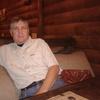 юрий, 67, г.Астрахань