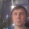 Игорь, 52, г.Улан-Батор