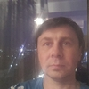 Igor, 52, Ulan Bator