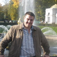 михаил, 38 лет, Водолей, Тверь