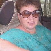 Жанна 44 года (Овен) Белогорск