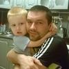 вячеслав, 32, г.Курчатов