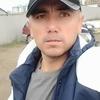Баха, 37, г.Красноярск