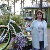 Галина, 54 года, Дева, Санкт-Петербург