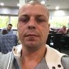 sergiu, 30, г.Франкфурт-на-Майне