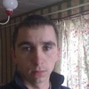 дима, 34, г.Славск