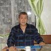 Сергей, 59, г.Ханты-Мансийск