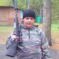 дмитрий, 36 лет, Овен, Гомель