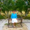 Татьяна, 64, г.Пугачев