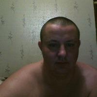 Сергей, 33 года, Рак, Москва