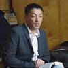 tugsjargal, 39, Erdenet