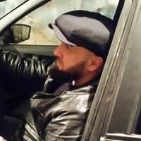Расул, 39 лет, Близнецы, Махачкала