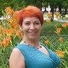 Irochka, 49, г.Казань