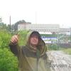 Владимир, 40, г.Сюмси