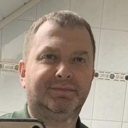 Viktor 45 Кёльн