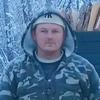 Dmitriy, 29, Vanavara