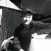 Дмитрий Щемелёв 23 Вологда