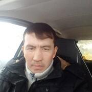 Сагындык Альмурзин 35 лет (Стрелец) хочет познакомиться в Благовещенке