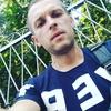 Артём, 31, г.Киев