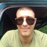 Ярослав 34 года (Телец) хочет познакомиться в Новоархангельске