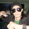 Zabaluev_Artem, 25, г.Каратузское