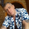 Дмитрий Медведь, 45, г.Каховка