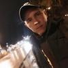 Николай, 29, г.Стерлитамак