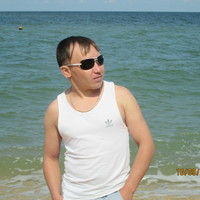фарид сайфетдинов, 34 года, Козерог, Челябинск