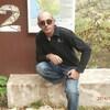 И М, 41, г.Пафос