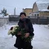 Фарида, 63, г.Казань