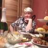 Татьяна, 61, г.Рузаевка